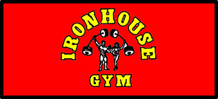 Ironhouse